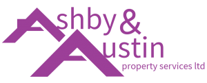 Ashby and Austin property services