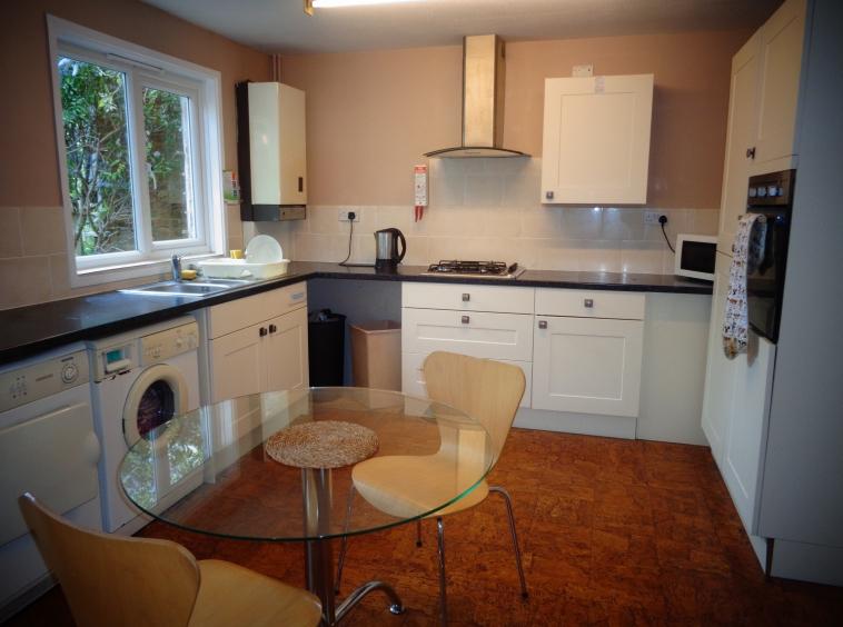 Basingstoke Room to Rent